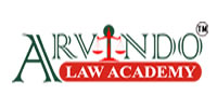 arvindo law academy