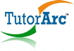 Unique TutorArc Pvt. Ltd.
