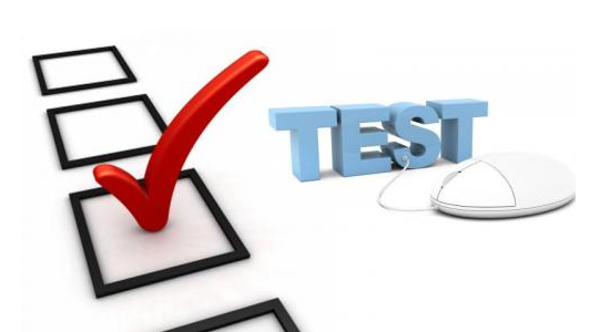 Create Online Tests