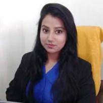 Ms. Diksha Kashyap